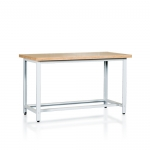 VARIA stół warsztatowy WS2.00