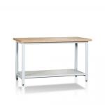 VARIA stół warsztatowy WS2.01