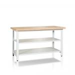 VARIA stół warsztatowy WS2.02