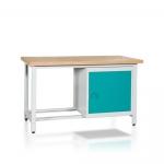VARIA stół warsztatowy WS2.03