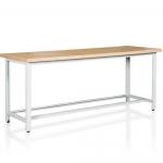 VARIA stół warsztatowy WS3.00